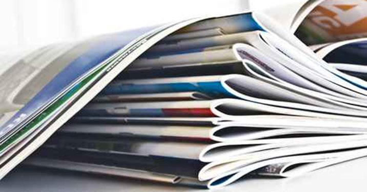 Teaser_Publikationen