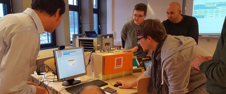 2016-01-08-Hackathon-2_Slid